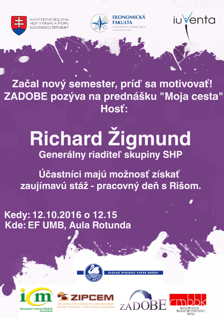 richard-zigmund